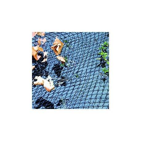 Filet de protection 6x10m + 24 piquets