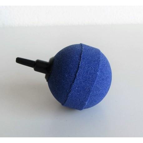 Diffuseur spherique 50mm