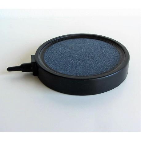 Diffuseur disque 100mm - Haute qualité