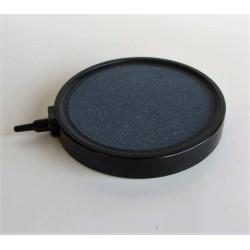Diffuseur disque 130mm - Haute qualité