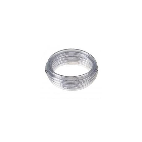 Tuyau à air Crystal 4-6mm  25metres