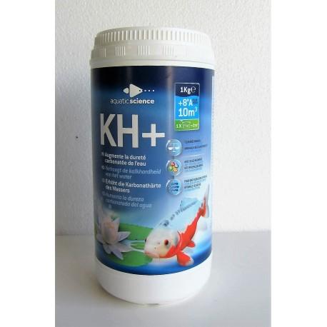 Neo KH+ 1kg