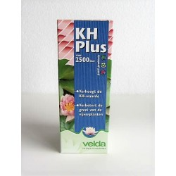KH+ 250ml Velda