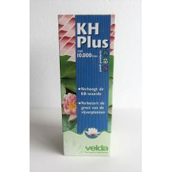 KH+ 1000ml Velda