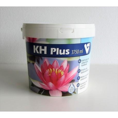 KH+ 3750ml Velda