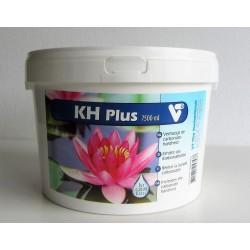 KH+ 7,5 litres Velda