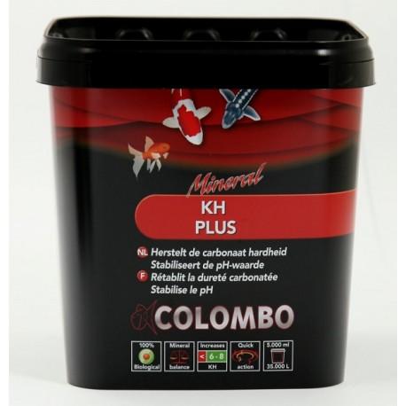 Colombo KH+ 2500ml