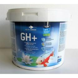 Neo GH+ 5 kg