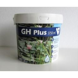 GH+ 3750ml Velda