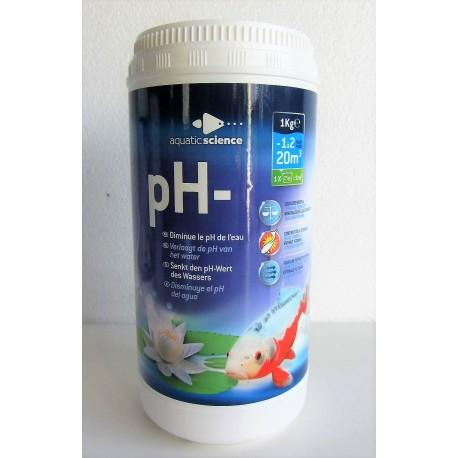 Neo PH- 1kg