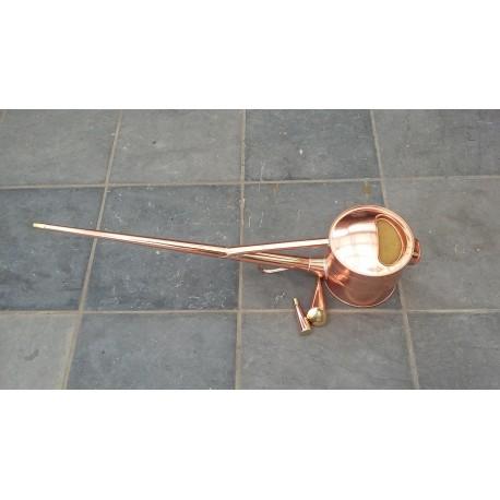 Arrosoir Bonsai en cuivre 6Litres - Import Japon