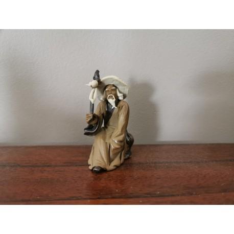 Figurine bonsaika 99B