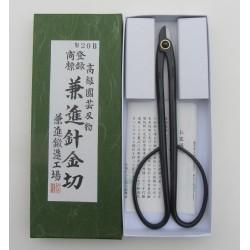 Ciseaux coupe fil 190mm Japon - haut de gamme