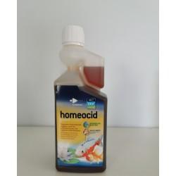 Homeocid 10000