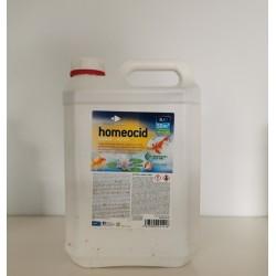 Homeocid 50000