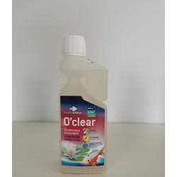 O'clear 12000