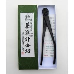 Pince coupe fil 200mm Japon - haut de gamme