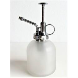 Vaporisateur en cristal 0,25L