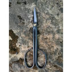 Ciseaux longs 210mm Japon - Haut de gamme Kikuwa