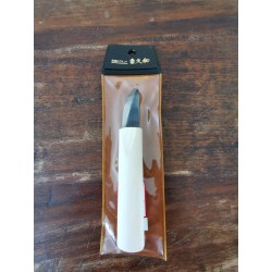 Couteau à jin, shari 175mm - Japon haute qualité