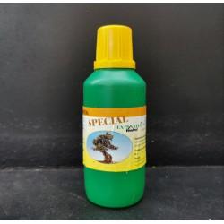 engrais liquide spécial bonsai 250 ml