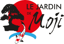 Le Jardin De Moji